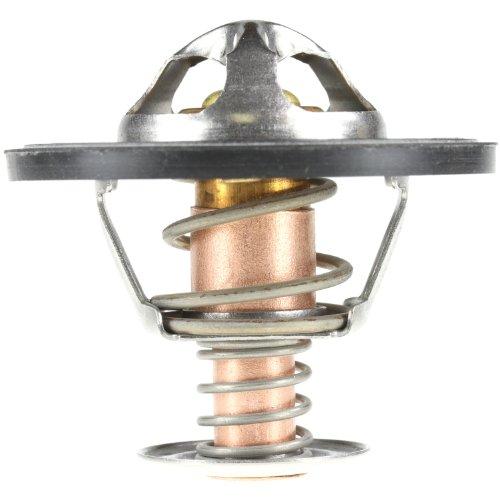 02 silverado thermostat - 7
