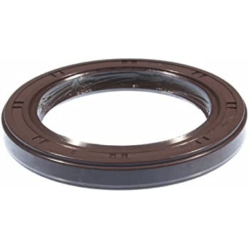 MAHLE Original 64573 Engine Timing Cover Seal 1 Pack