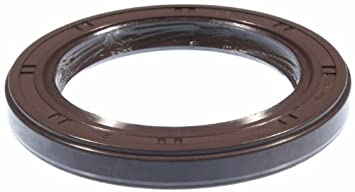 Victor Reinz 67831 Ford 6.4L Power Stroke Front Crankshaft Seal /& Sleeve