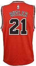 788f0836798b3 Yeezy Season 1 NBA Jerseys. Hooped Up ...