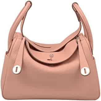 Shopping Leather - Clear or Pinks - Hobo Bags - Handbags   Wallets ... 6087f2345afff