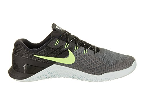 Metcon Femme Nike nbsp;chaussures 3 Pour Sport De fxY7dYpq