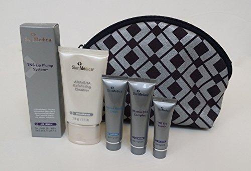 Skinmedica Repair Vitamin Dermal Cleanser