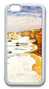 Acts Rock Custom Samsung Galaxy Note2 N7100/N7102 inch Case Cover TPU White