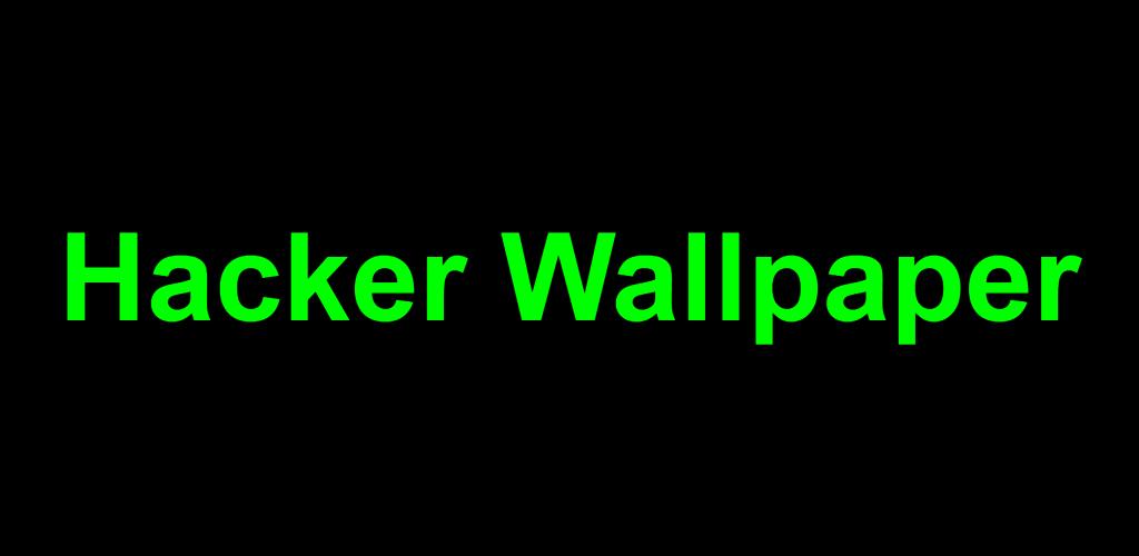 Hacker Wallpaper Amazones Appstore Para Android