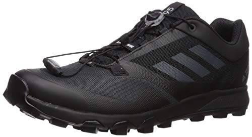 adidas outdoor Men s Terrex Trailmaker GTX