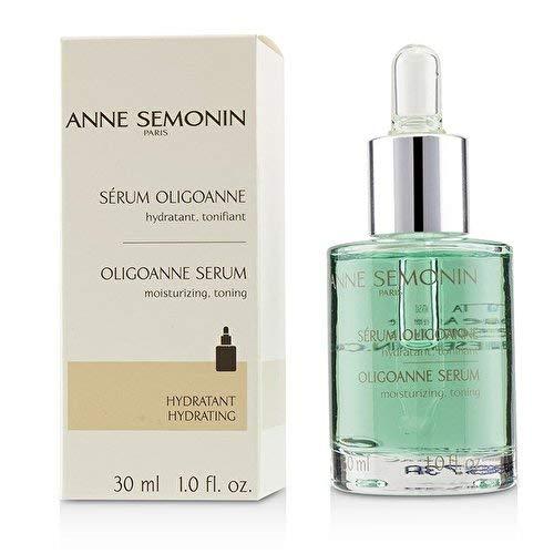 Anne Semonin Oligoanne Serum 30ml/1oz並行輸入品 B07NV21M3C
