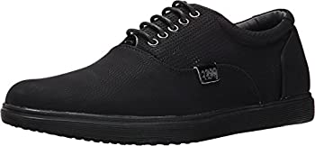 Steve Madden Mens Reachr
