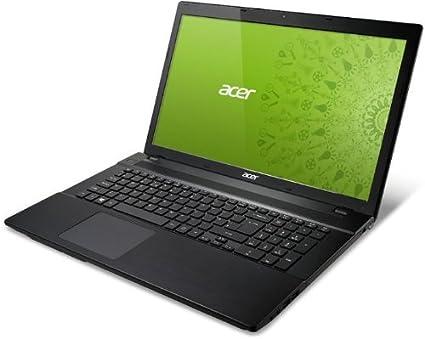 Acer NC-V3-772G-747A8G50MAKK Drivers