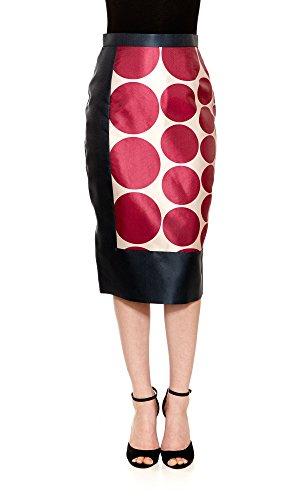 raoul-womens-betty-panelled-skirt-8