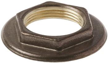 KOHLER K-50903 Nut, 1.125-16uns-2b