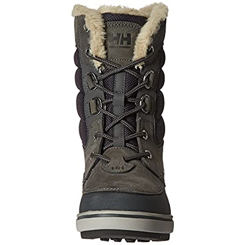 d2ec65fbd51 85%OFF Helly Hansen Men's Garibaldi 2 Cold-Weather Boot - bamcoagro.com