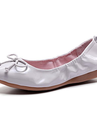 tal PDX piel de mujer zapatos de vCYYwqAF
