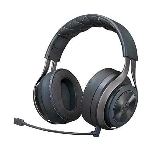 chollos oferta descuentos barato LucidSound LS41 Wireless Gaming Headset PS4