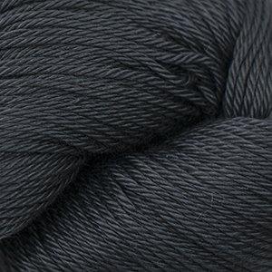 - Cascade Yarns - Ultra Pima 100% Pima Cotton - Dark Shadow 3831