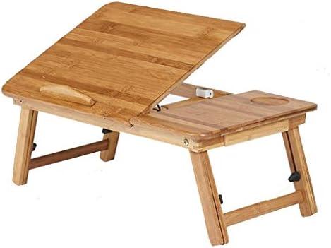Lutrin De Lecture Table D Ordinateur Portable Plateau D Ordinateur