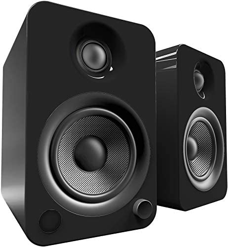 Kanto YU4 Powered Speaker
