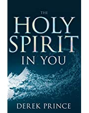 The Holy Spirit in You