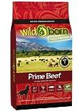 Wildborn PRIME Beef 15 kg