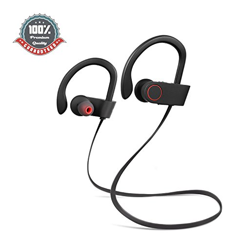 Bestfy Headphones Bluetooth Canceling Earphones product image