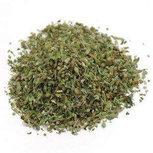 Catnip Leaf C/S Organic Starwest Botanicals 1 lb