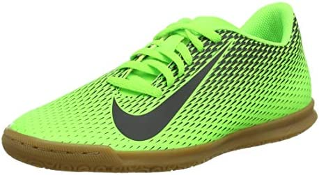 Nike Unisex-Erwachsene Bravata Ii Ic Fußballschuhe