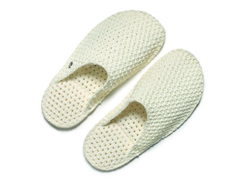 Slipper Le Le Dream Slipper White Le Dream DD White DD F1qHw18