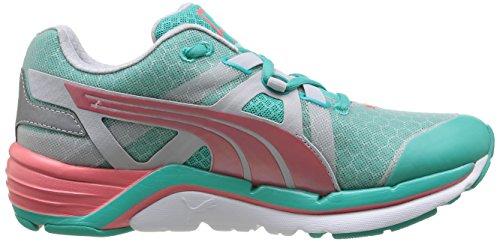 Puma Faas - Zapatillas de running Microchip/Poolgreen/Dubarry