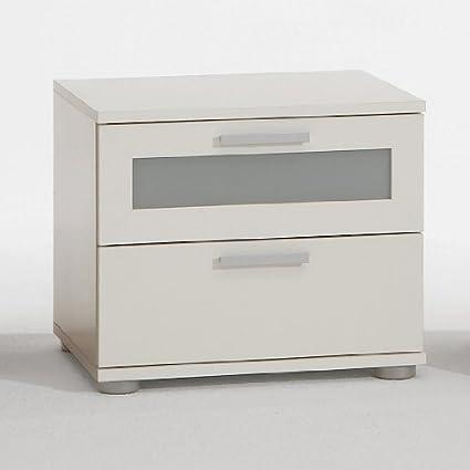 Veebath High Gloss White Linx Corner Vanity Unit with Basin with Prima Mono Basin Mixer 555mm