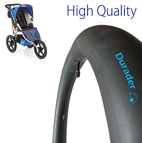Bob Sport Utility Stroller Black - 8