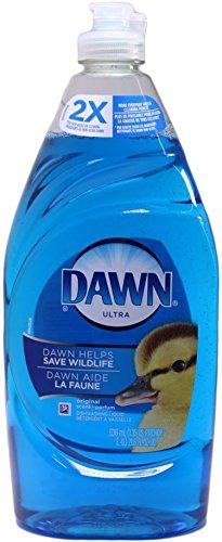 dawn-ultra-dishwashing-liquid-original-scent-216-ounce-pack-of-4