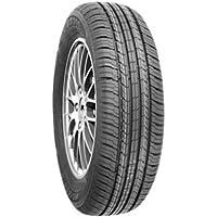 Superia RS200 - 175/70R14 84T - Neumático