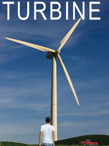 Turbine -