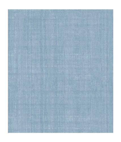 York Wallcoverings PX8945SMP Handmade Paper Wallpaper Memo Sample, 8-Inch X 10-Inch, (Wallcovering Paper)