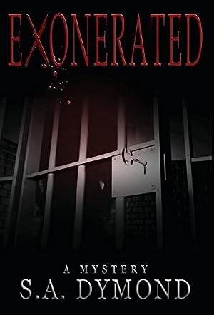 Exonerated