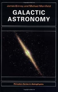Chandra    Educational Materials    The Hertzsprung Russell Diagram Wikipedia
