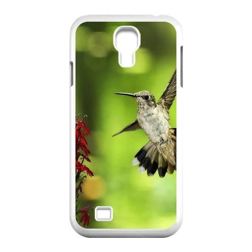 protection-cover-samsung-galaxy-s4-i9500-cell-phone-case-white-htc-one-max-animal-hummingbird-oykbu-