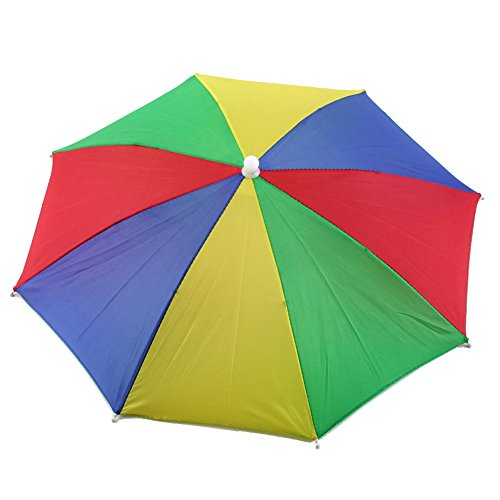 crazy-cart-golf-fishing-camping-novelty-headwear-cap-umbrella-hat