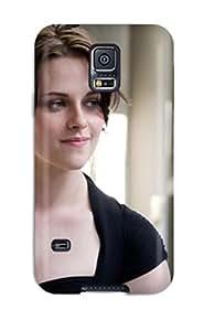 Best 4074773K65327460 Case For Galaxy S5 With Nice Kristen Stewart 2012 Appearance