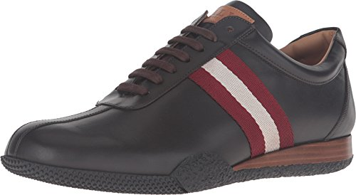 bally-mens-frenz-dark-brown-red-sneaker-75-uk-us-mens-85-d-m