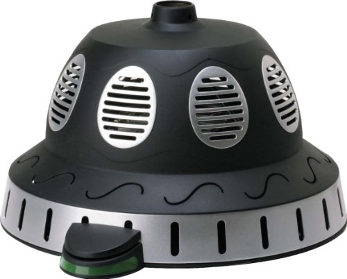 Optimus H-9050 Under Table Umbrella Stand Heater