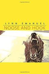 Noose and Hook (Pitt Poetry Series)