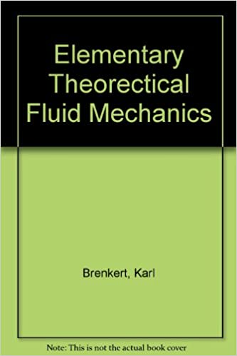 Mechanics ebook download fluid
