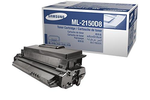 Ml 2150 Laser Toner - 5