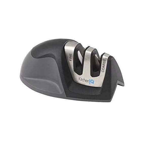 Kitchen-IQ-Edge-Grip-2-Stage-Knife-Sharpener