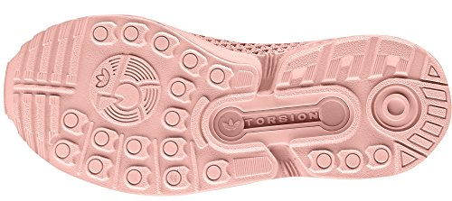Zapatillas para ni�a, color Rosa , marca ADIDAS ORIGINALS, modelo Zapatillas Para Ni�a ADIDAS ORIGINALS BB2431 Rosa Rosa