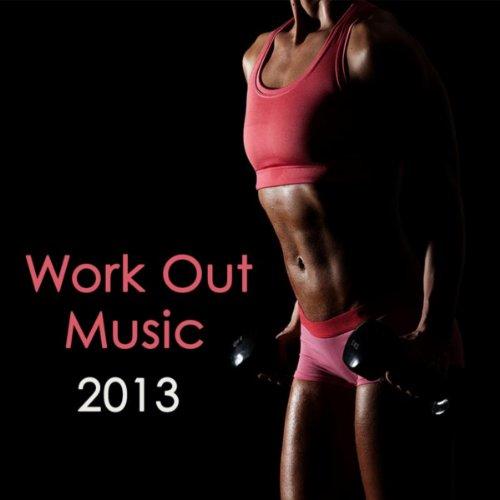 water aerobic music - 4