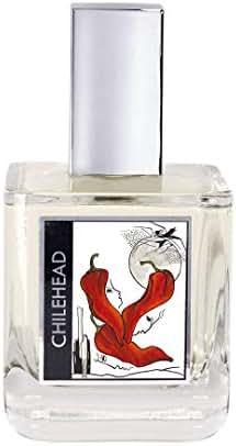 Dame Chilehead eau de parfum spray 100 ml/3.3 fl oz