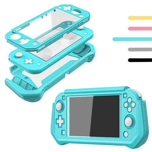 Funda protectora para Nintendo Switch Lite