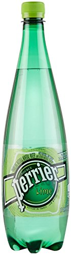 perrier-sparkling-mineral-water-lime-338-oz